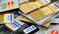 kreditkarten-dkb-agb