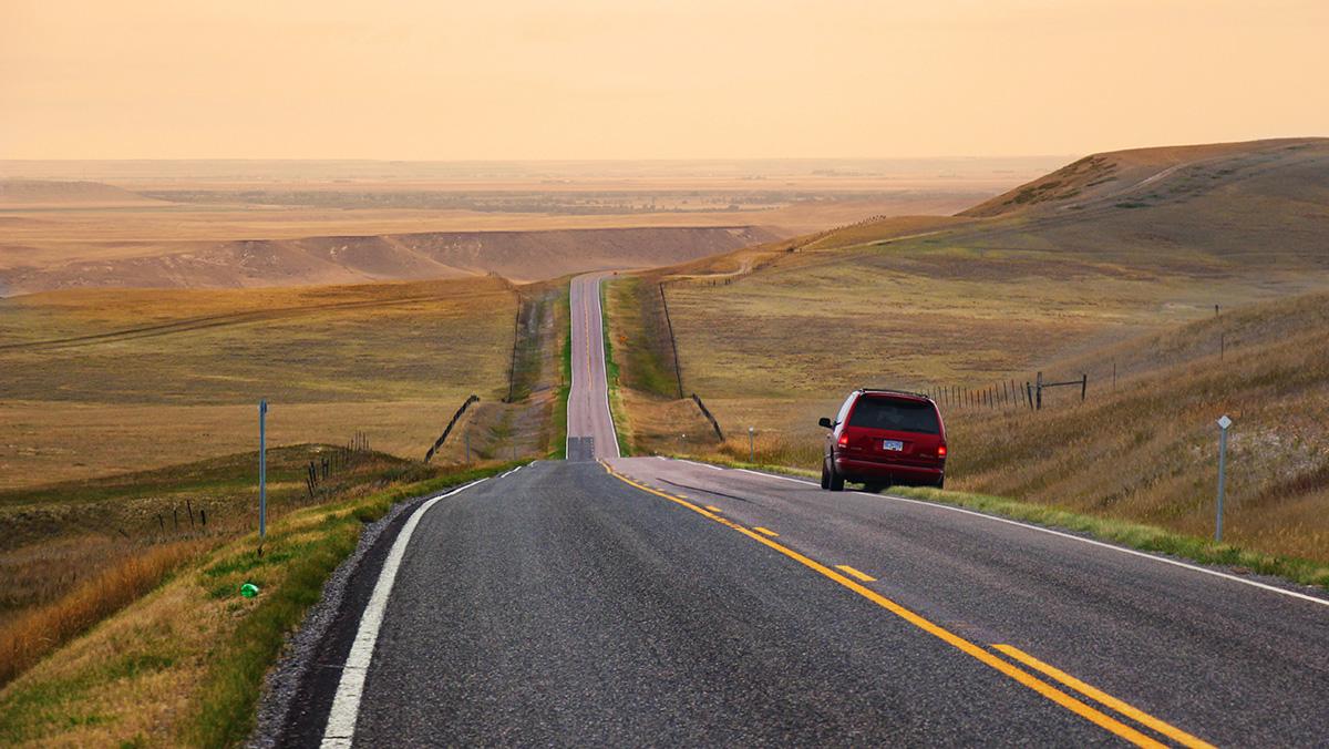 krankenversicherung roadtrip alberta