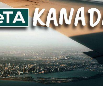 ETA Kanada FAQ - Cover