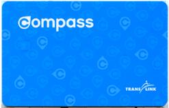 Cardplus Compass logo