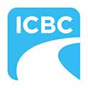 ICBC Autoversicherung in British Columbia