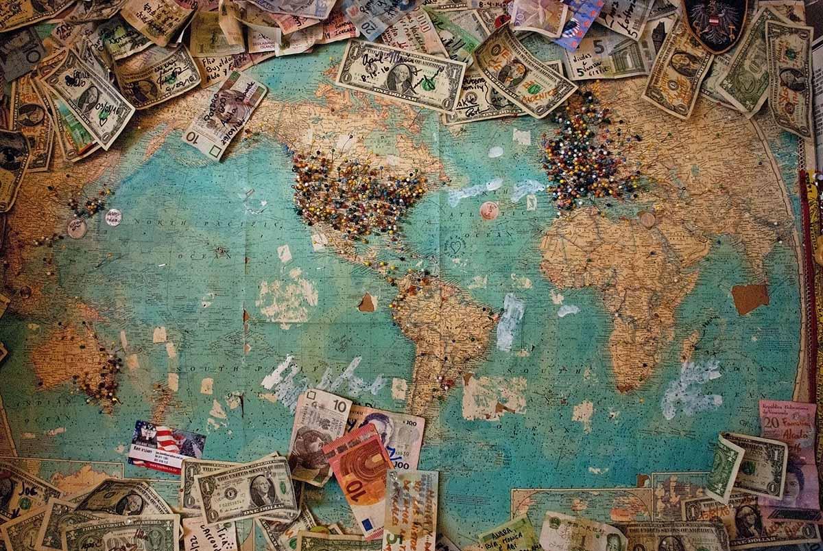 Tips und Tricks zum Geld sparen in Kanada