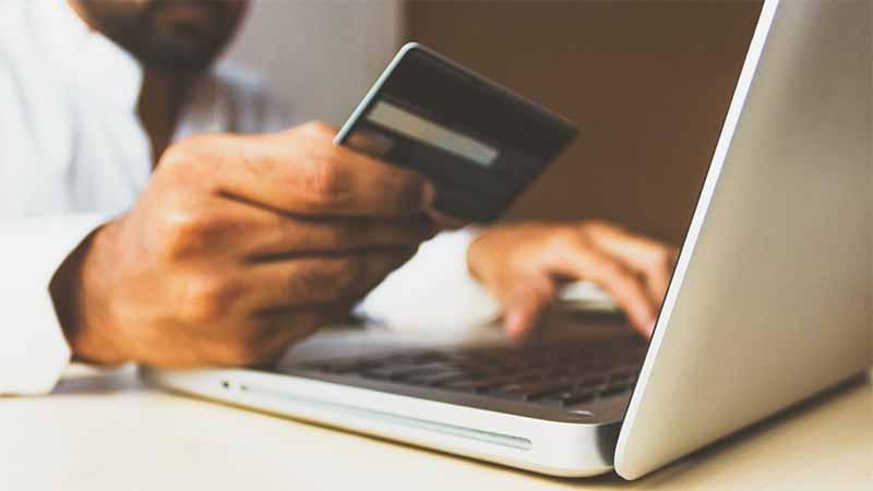 Kreditkarte in Kanada verloren - Was tun