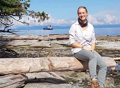 Autorin Lena Schüttler Autorin - Top 10 Calgary
