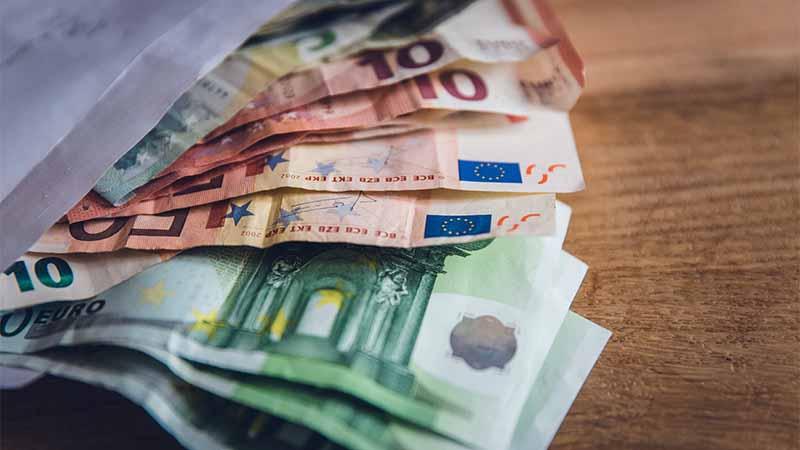 Kindergeld in Kanada weiter erhalten