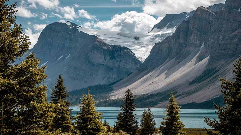 Rentenversicherung in Kanada