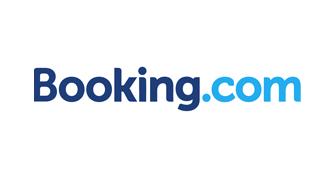 Working Holiday Kanada Resources - Bookingdotcom