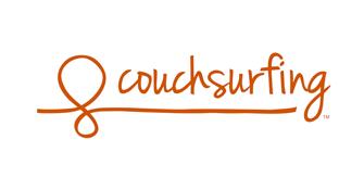 Working Holiday Kanada Resources - Coachsurfing