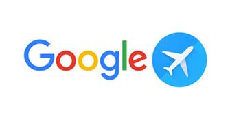 Working Holiday Kanada Resources - Google-flights