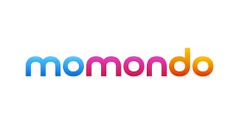 Working Holiday Kanada Resources - Momondo