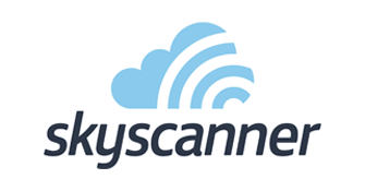 Working Holiday Kanada Resources - Skyscanner