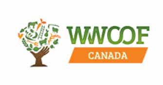 Working Holiday Kanada Resources - Wwoof Canada
