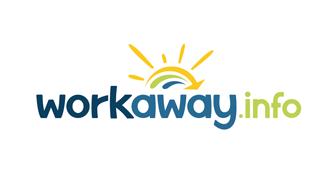 Working Holiday Kanada Resources - work-away-info