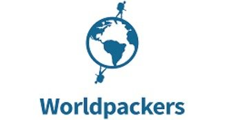 Working Holiday Kanada Resources - worldpackerlogo