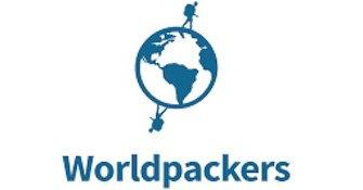 Working Holiday Kanada Resources - worldpackerlogo