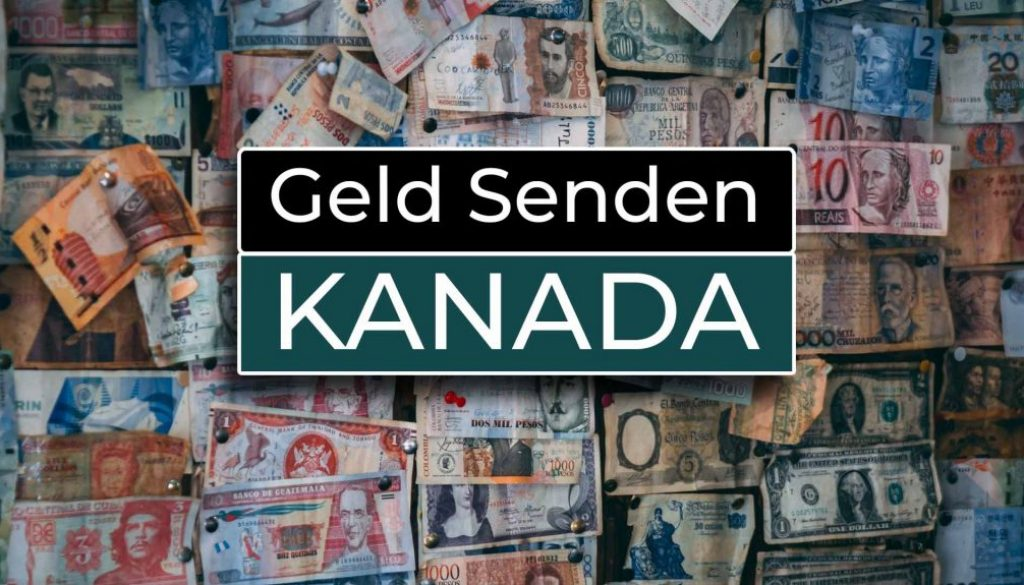 geld von deutschland nach österreich überweisen