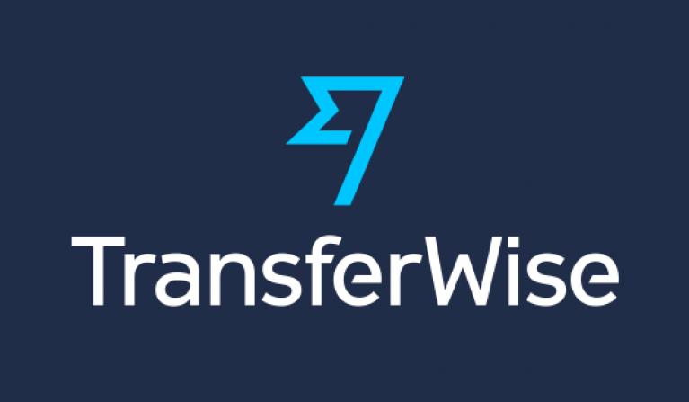 Geld von Kanada nach Deutschland senden mit TrasferWise