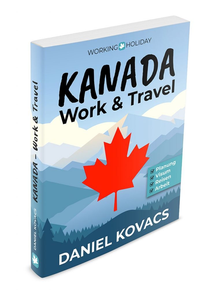 20201117_Work & Travel Kanada - Cover - 3D Final - 1200x888